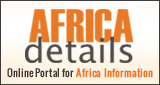 160-x85-px_Africa-details