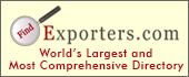 170-x-70-px_find-exporters