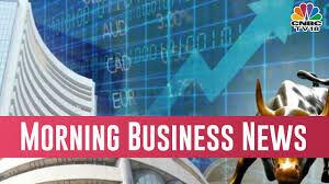 Business World Magazine (Ukraine)